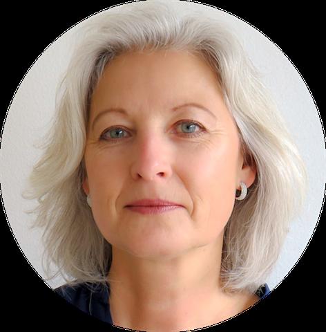 Sabine Waldispühl
